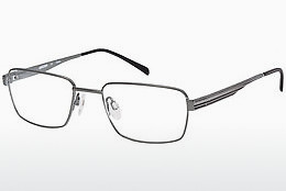 Eyewear Aristar AR16224 505 - Grey