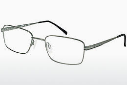 Eyewear Aristar AR16227 505 - Grey