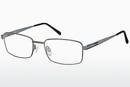 Eyewear Aristar AR16232 505 - Grey