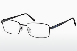 Eyewear Aristar AR16232 538 - Black