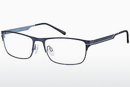 Eyewear Aristar AR16238 507 - Blue