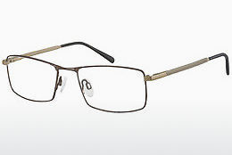 Eyewear Aristar AR16240 505 - Grey