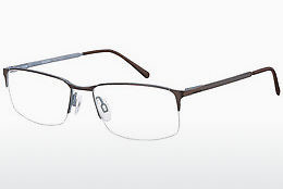 Eyewear Aristar AR16241 535 - Brown