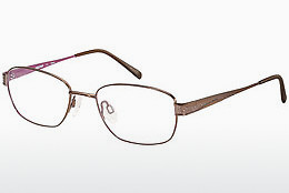 Eyewear Aristar AR16351 535 - Brown