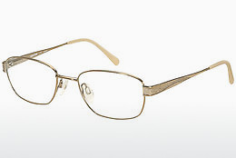 Eyewear Aristar AR16351 584 - Gold