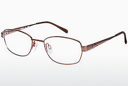 Eyewear Aristar AR16358 573 - Brown