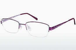 Eyewear Aristar AR16359 533 - Purple