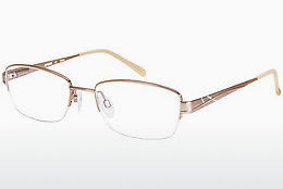 Eyewear Aristar AR16359 584 - Gold