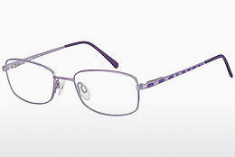 Eyewear Aristar AR16367 533 - Purple