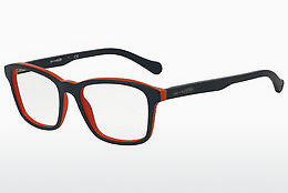 Eyewear Arnette INPUT (AN7099 1180) - Blue, Orange