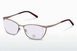 Eyewear Bogner BG514 C - Gold, Grey
