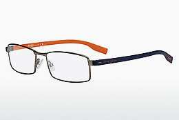Eyewear Boss BOSS 0609 FQC - Grey, Blue, Orange