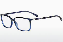 Eyewear Boss BOSS 0679 TU4 - Blue