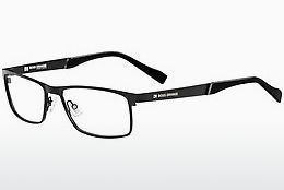 Eyewear Boss Orange BO 0085 003 - Black