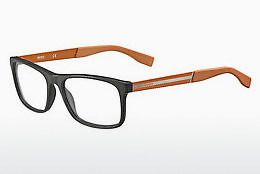 Lunettes design Boss Orange BO 0248 QDN - Orange