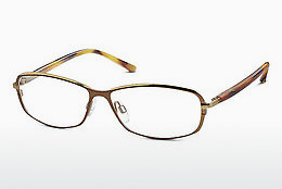 Eyewear Brendel BL 902110 60 - Brown