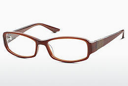 Eyewear Brendel BL 903010 60 - Brown