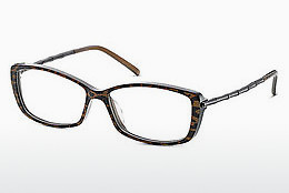 Eyewear Brendel BL 903025 60 - Brown
