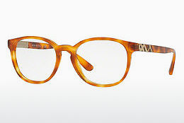 Eyewear Burberry BE2241 3054 - Havanna, Orange