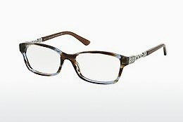 Eyewear Bvlgari BV4061B 5231 - Purple, Brown