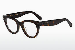 d40f4e8d6d08 Buy glasses online at low prices (4
