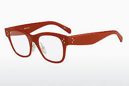 Eyewear Céline CL 41426 1JJ - Orange