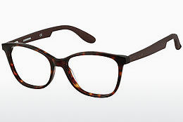 Eyewear Carrera CA5501 BXC - Brown, Havanna