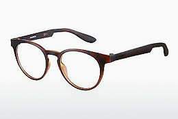 Eyewear Carrera CA5540 DWJ - Brown, Havanna