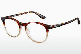 Eyewear Carrera CA6636/N TKI - Brown, Havanna