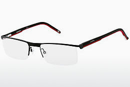 Eyewear Carrera CA7579 WZI - Black