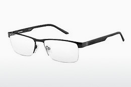 Eyewear Carrera CA8817 PMO - Black