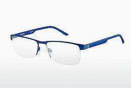 Eyewear Carrera CA8817 PNG - Blue