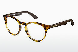 Eyewear Carrera CARRERINO 58 TSD - Brown, Havanna