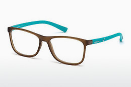 Eyewear Diesel DL5176 050 - Brown