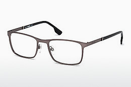 Eyewear Diesel DL5186 009 - Grey, Matt