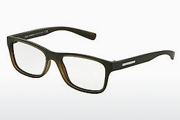 Eyewear Dolce & Gabbana YOUNG&COLOURED (DG5005 2898) - Green