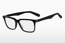 Eyewear Dragon DR123 BLAKE 001 - Black