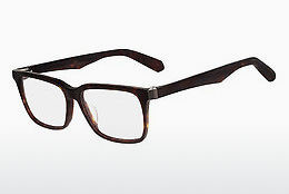 Eyewear Dragon DR123 BLAKE 226 - Brown, Havanna