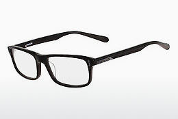 Eyewear Dragon DR130 JOSH 001 - Black