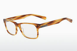 Eyewear Dragon DR132 SPENCER 213 - Brown