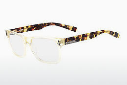 Eyewear Dragon DR132 SPENCER 250 - White
