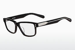 Eyewear Dragon DR135 ERIC 001 - Black