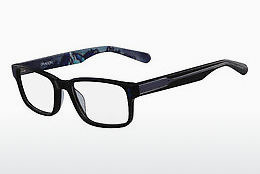 Eyewear Dragon DR136ASYMBOL OWEN 011