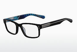 Eyewear Dragon DR136ASYMBOL OWEN 013