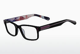 Eyewear Dragon DR136ASYMBOL OWEN 014