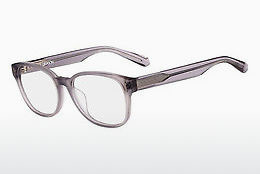Eyewear Dragon DR137 MAX 057 - Grey