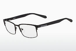 Eyewear Dragon DR139 BEN 016 - Black