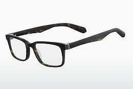 Eyewear Dragon DR142 GIROUX 226 - Brown, Havanna