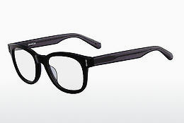 Eyewear Dragon DR153 SAM 001 - Black