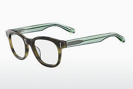Eyewear Dragon DR153 SAM 340 - Green